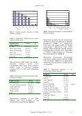 Düzce Üniversitesi Öğrencilerinin Mediko-Sosyal ... - CORE - Page 5