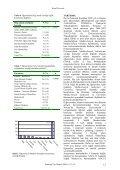Düzce Üniversitesi Öğrencilerinin Mediko-Sosyal ... - CORE - Page 6