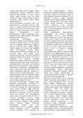 Düzce Üniversitesi Öğrencilerinin Mediko-Sosyal ... - CORE - Page 7