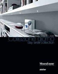 Visualizza PDF - Spa Design