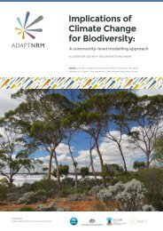biodiversity-implications-tech-guide