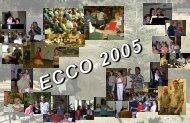 10 Fall 2005 Fall 2005 11 - MiraCosta College