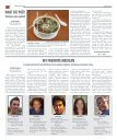 pho sho' executive decision mexican food faves - The Buzz - Page 4