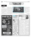 pho sho' executive decision mexican food faves - The Buzz - Page 6