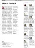 Fremtidens krop - psyke & sex - Page 2