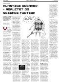 Fremtidens krop - psyke & sex - Page 4