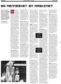 Fremtidens krop - psyke & sex - Page 7