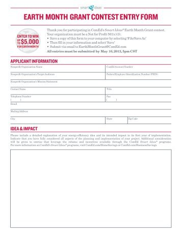 Storypros Nd Annual Intl Contest Entry Form