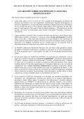 GACETA ENERO - Universidad Nacional Agraria La Molina - Page 5