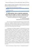 GACETA ENERO - Universidad Nacional Agraria La Molina - Page 6