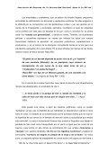 GACETA ENERO - Universidad Nacional Agraria La Molina - Page 7