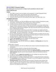 Critical analysis essay editor services usa