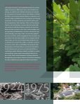 fertig - Holzbau Kappler - Seite 4