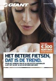 € 300 - Ride Bike