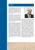 Climate and Land Degradation - WMO - Page 5