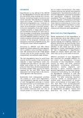 Climate and Land Degradation - WMO - Page 7