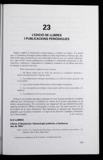 PDF - Part 14 - Acadèmia