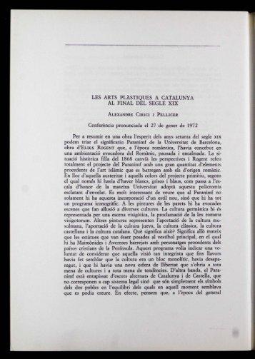 PDF - Part 7 - Acadèmia