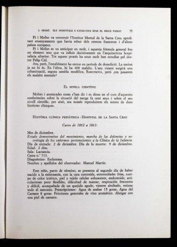 PDF - Part 6