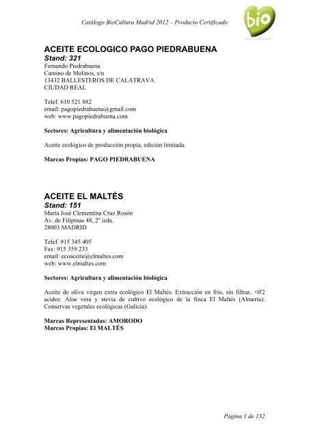 V/ástago Reutilizable de Algod/ón Aifeer V/ástago de Algod/ón Lavable Ecol/ógico 4 Piezas Algod/ón V/ástagos Limpieza de Silicona /Último Hisopo Para BEB/É