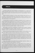 PDF - Part 1 - Acadèmia - Page 7