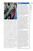 The Rough Guide to Venice and the Veneto - Page 7