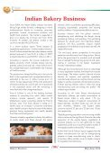 business - new media - Page 6