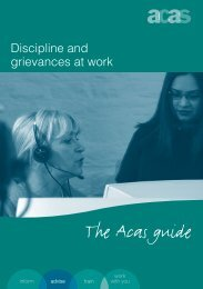 Acas-Guide-on-discipline-and-grievances_at_work_(April_11)-accessible-version-may-2012