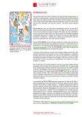 30 anys de vih/sida, 30 anys de lluites - Sida Studi - Page 2