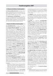 Anlage (pdf