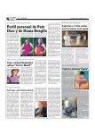 se vende - san martín - yurimaguas - Page 2