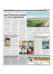 se vende - san martín - yurimaguas - Page 3