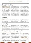 apr 2012 - Lyngby Kirke - Page 3