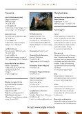 apr 2012 - Lyngby Kirke - Page 7