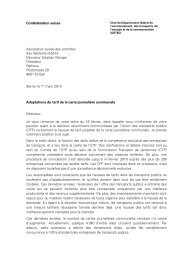 Antwortbrief BR Leuenberger 20100301_f