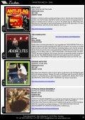 tubanytt uke 24 - Tuba Records - Page 2