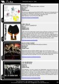 tubanytt uke 24 - Tuba Records - Page 3