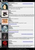 tubanytt uke 24 - Tuba Records - Page 4