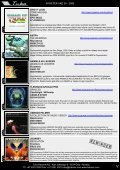 tubanytt uke 24 - Tuba Records - Page 5