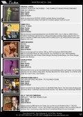 tubanytt uke 24 - Tuba Records - Page 6