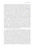 Anonymizovaná verze rozhodnutí - Nejvyšší správní soud - Page 2