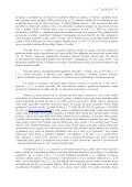 Anonymizovaná verze rozhodnutí - Nejvyšší správní soud - Page 3