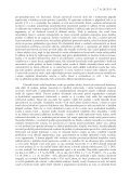 Anonymizovaná verze rozhodnutí - Nejvyšší správní soud - Page 4