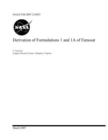 /Users/la3007af/Documents/Feri's Work ... - CAFE Foundation