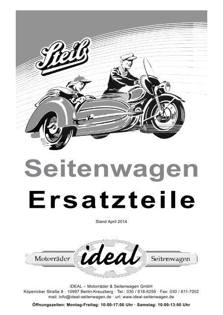 NSU MAX 250 Dichtungssatz Dichtsatz Motordichtungen Dichtung Motor Deckel Set 10