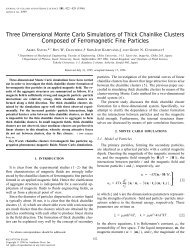 SatohEtAl_FerrofluidChainSims96.pdf 617KB Apr 11 2010 05:26:57 ...