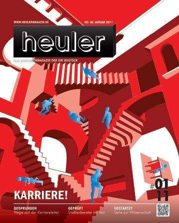 heuler nr. 92 - niquan.com