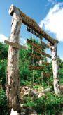 Naturaleza, Cultura y Aventura - Cancun - Page 2