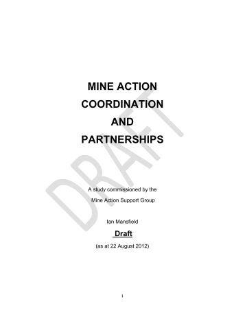 cover letter united nations resume cv cover letter