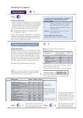 Miljøpåvirkningsindeks - Statsbygg - Page 5